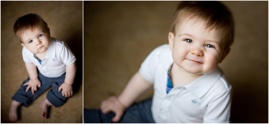 Highlands Ranch Children Photography