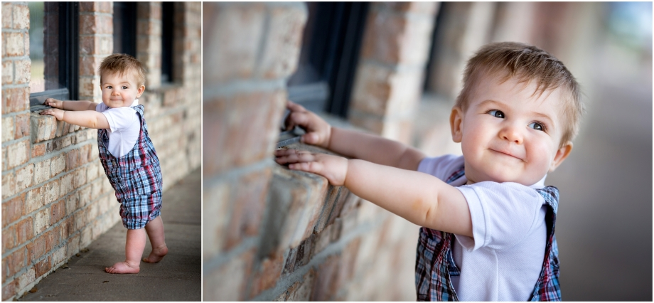 Highlands Ranch Children Photography