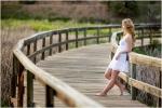 Highlands Ranch SeniorPhotography
