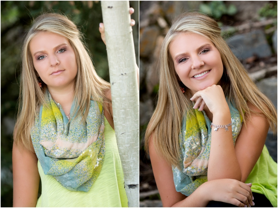 Mountain Vista Senior